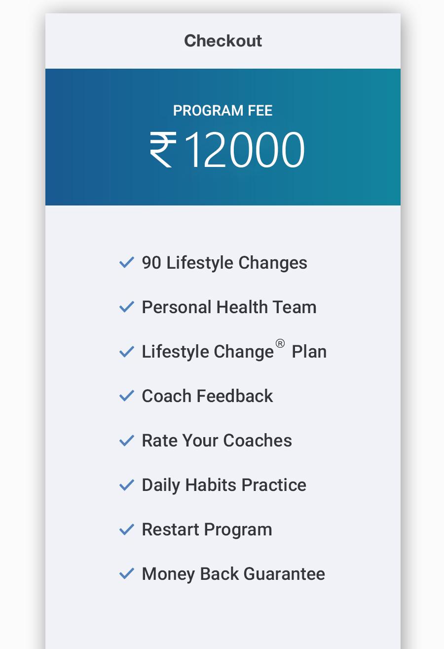health-team